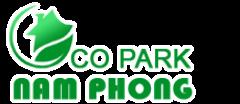 Nam Phong Eco Park Bình Chánh cam kết sinh lợi nhuận 20% năm. Giá cực kì hấp dẫn chỉ với 299 triệu /