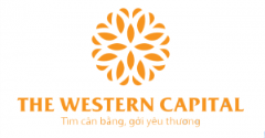 Căn hộ Western Capital