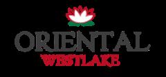 Chung cư Oriental Westlake