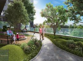 khong-gian-xanh-du-an-phuong-dong-green-park