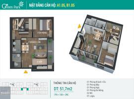 can-a105-b105-du-an-phuong-dong-green-park