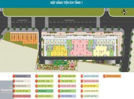 mat-bang-tang-1-du-an-phuong-dong-green-park