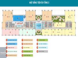 mat-bang-tang-3-du-an-phuong-dong-green-park