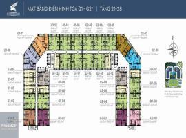 mat-bang-tang-21-28-du-an-sunshine-garden copy