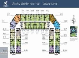 mat-bang-tang-3-8-11-18-du-an-sunshine-garden
