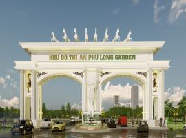 khu-do-thi-an-phu-long-garden