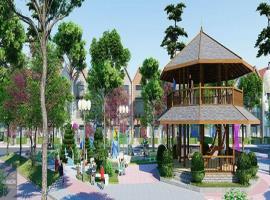 Cong-vien-noi-khu-du-an-Thuan-an-Garden-Home copy