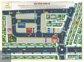Mat-bang-phan-lo-du-an-Thuan-an-Garden-Home copy