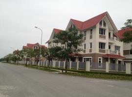 LK16 lô 40 Đô thị mới An Hưng