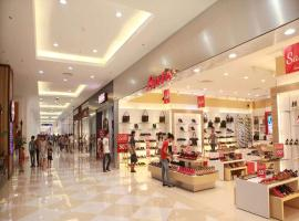vincom_mega_mall