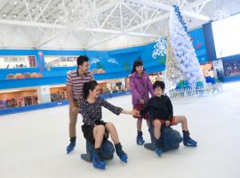 vinpearlland_ice_rink