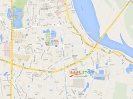 Vi-tri-times-city1