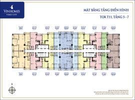 MBDH-Tang-5-7-toa-T11