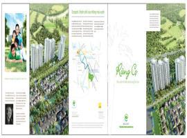 Rừng Cọ Ecopark