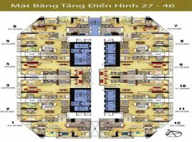 chung-cu-discovery-complex-tang-27-46