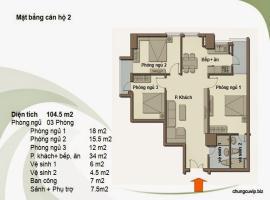 mat-bang-can-ho-104.5chung-cu-green-park-tower-02