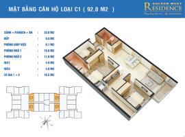 can-ho-golden-west-c1-90-m2