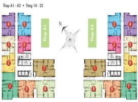 tang-14-25