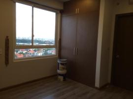 tropic-garden-pearl-apartment-for-rent-in-thao-die