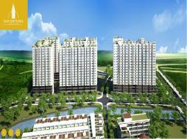 Căn hộ Sunview Town, Thủ Đức, TP Hồ Chí Minh