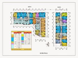 mat-bang-tang-6-den-34-mekong-plaza