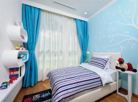 Phòng ngủ 7