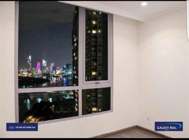 800$CH 06 Tòa C1 - Tầng 23 tầng 12-VinHomes Central Park