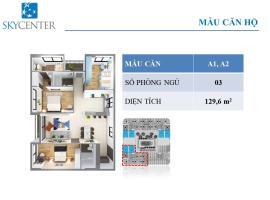 dien-tich-129,6m2-can-ho-sky-center