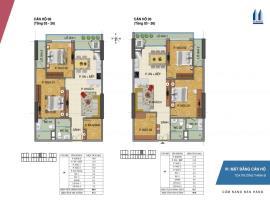 MB căn hộ 05 06 CT2B