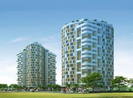 Căn hộ Skyway Residence, Quận Bình Chánh, Hồ Chí Minh