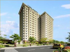 Căn hộ Cheery Apartment Quận 2, TP Hồ Chí Minh