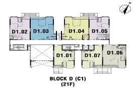 tang-2-block-d