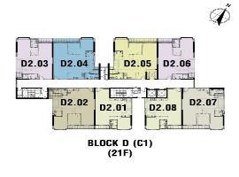 tang-3-block-d