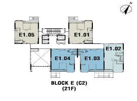 tang-2-block-e