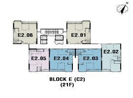 tang-3-block-e