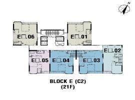 tang-4-block-e