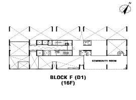 tang-2-block-f