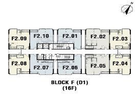 tang-3-block-f