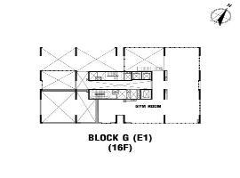 tang-2-block-g