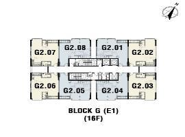 tang-3-block-g