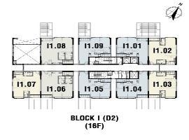tang-2-block-i