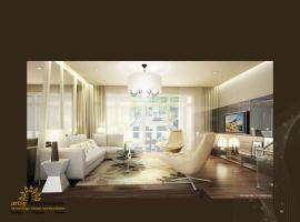 Phòng khách 5