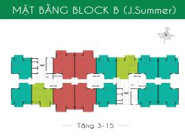 Block-B-3-15