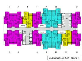 tang3-13-block-c