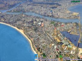 Khu đô thị Hòa Quý City Đà Nẵng
