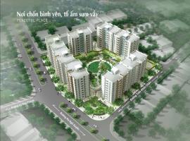 Căn hộ Nest Home 1, Quận Sơn Trà, Đà nẵng