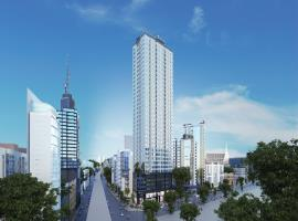 Tổng quan dự án FLC Star tower Hà Đông