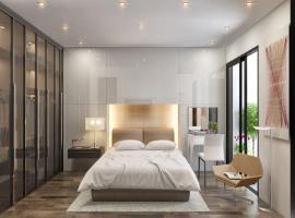 110m2_bedroom-01