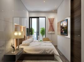 110m2_bedroom-02