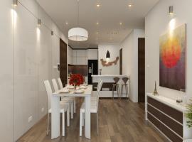 110m2_kitchen